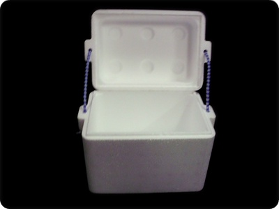 expanded-polystyrene-cooler-boxes
