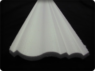 p14-expanded-polystyrene-cornices