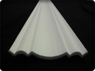 p40f-expanded-polystyrene-cornices