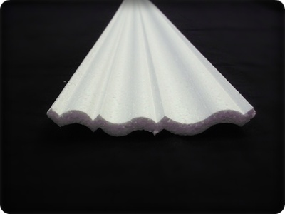 p69-expanded-polystyrene-cornices