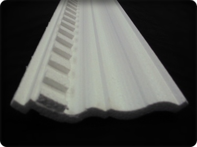 pbl-expanded-polystyrene-cornices